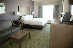 Holiday Inn Express Hotel & Suites Port Aransas / Beach Area