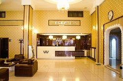 Malatya Has Hotel