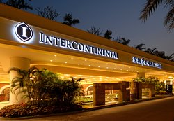 InterContinental Shenzhen
