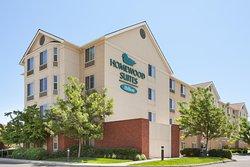 Homewood Suites by Hilton, Medford