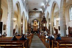 Franziskanerkirche