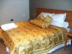 Norton Lodge Hotel & Conference Centre
