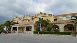 Alykanas Village Hotel