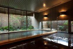 岡山三井花園酒店