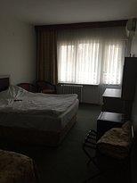 Grand Kent Hotel