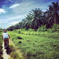 Matahari Cycle Tours & Travel
