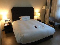 Booyoung Jeju Hotel & Resort