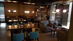 Bartolome Wine Store and Lounge