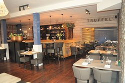 Bistro Bar D'n Truffel