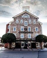 Newport Bay Club & Hotel