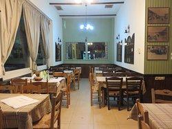 Taverna Filippas