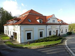Schlosshotel Nachod