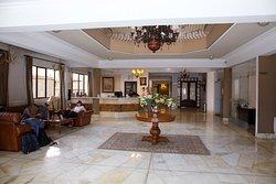 Hotel Coloso