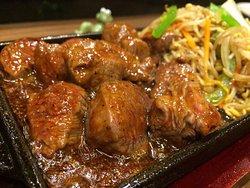Tomo Japanese Dining
