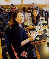 Sabatini Cafe Bistro