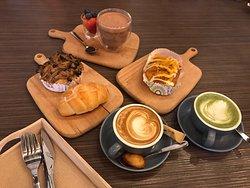 Vburgcafe