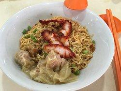 Chong Choon Cafe