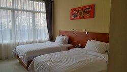 Hotel Grand Kanaya