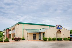 Days Inn Monett