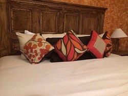 Chalet de Colombo Hotel