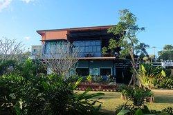 Hotel @ Phu Ruea