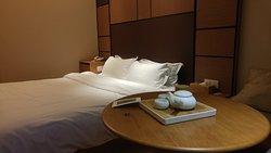 Quanji Hotel Shanghai Zhaojiabang Road