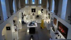 Art Chapel Gallery