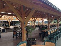 Finnriver Orchard & Cider Gardens
