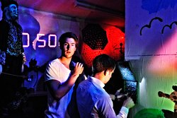 mission60minutes - Live Escape Game