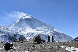 Adventure Magic Treks and Expedition - Day Tour To Kathmandu Valley