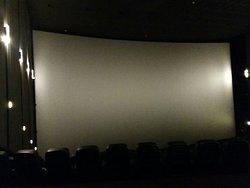 Cineflix The Square
