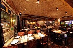 Varadero Bar e Restô