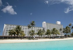 Fiesta Resort Guam