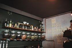 Maillardos Café & Rösterei