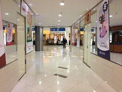 SML Center