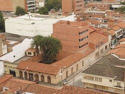 Pequeno Teatro de Medellin