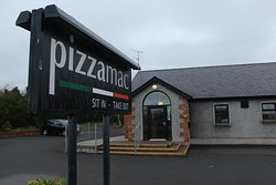 Pizzamac