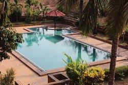 Konkan Crown - Resort & Club