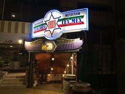 Tex Mex Chilis Steakhouse