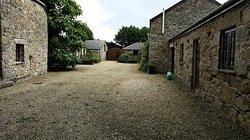 Penbroath Cornish Cottages