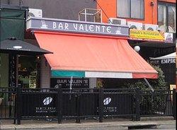 Bar Valente