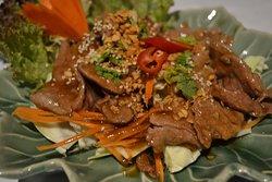 Khop Khun Thai Cuisine