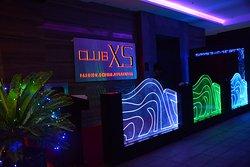 Club XS