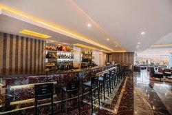 Xeme Restaurant & Bar