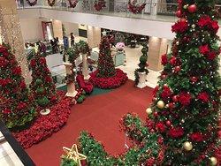The Intermark Mall