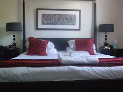 Episode Hotel