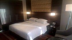 Room 7633_2