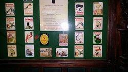 imagen Dublin Irish Tavern en Ceuta