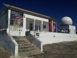 Observatorio Andaluz de Astronomia
