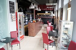 Caffe Corso